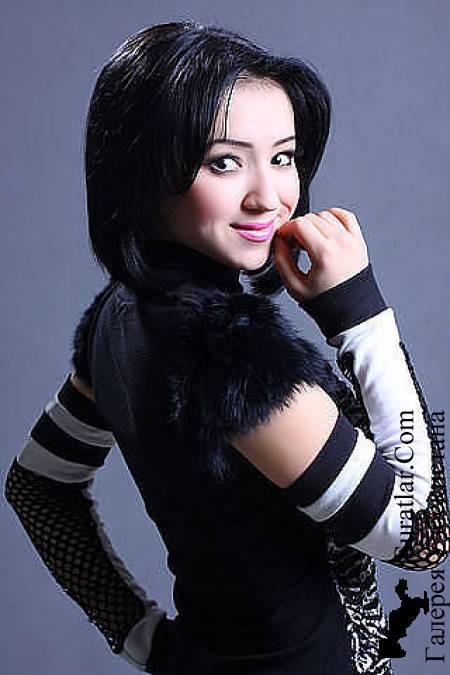 porno-s-uzbekskimi-aktrisami